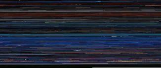 TRON (1982) Steven Lisberger 571 x 243