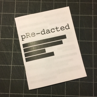 SHOWPAGE v2 pRe-dacted